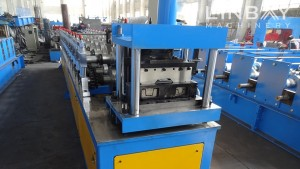 Discountable price Picture Frame Making Machine -
