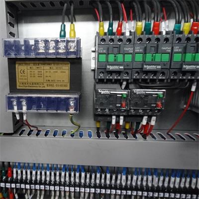 2.CE standard