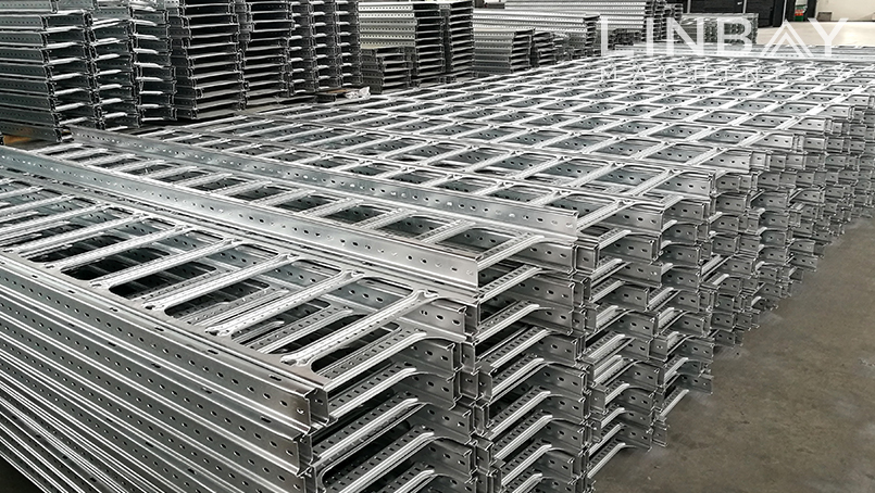 Austraulian cable tray