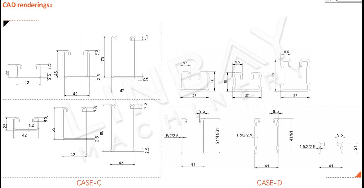 CAD-2