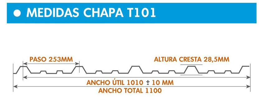 chapa T101 (1)