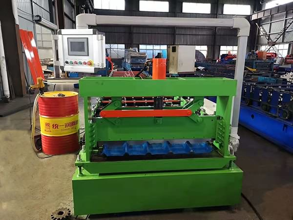 corrugated roll forming machine (3)1