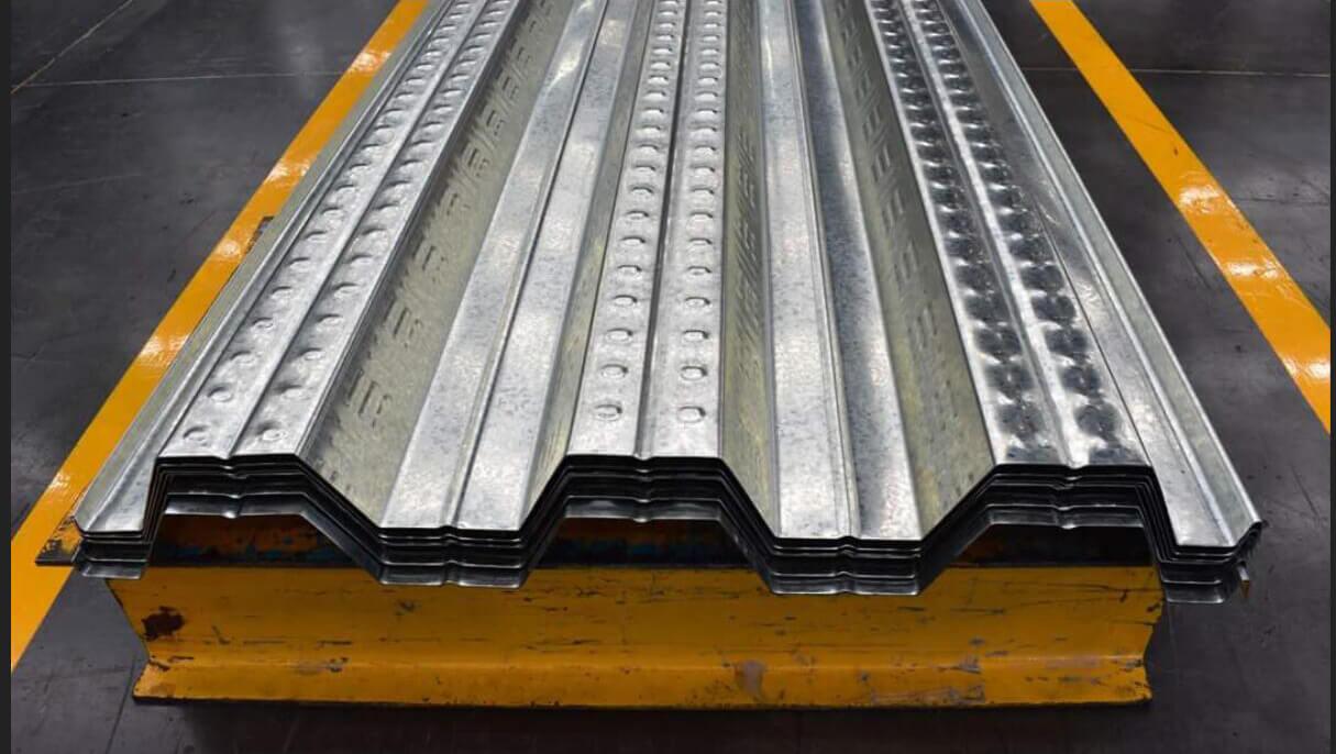 metal deck (2)