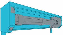 octagonal tube (1)