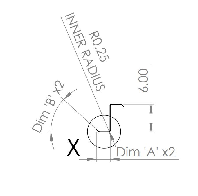 profile solar rack  (4)