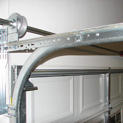 rolling shutter pintu rel roll membentuk mesin (1)