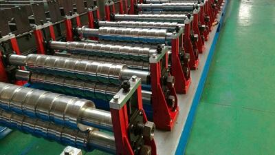 rolling shutter pintu rel roll membentuk mesin (3)