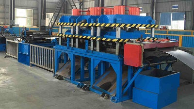 rolling shutter pintu rel roll membentuk mesin (4)