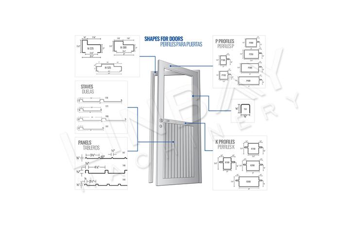 doors.pngの形状