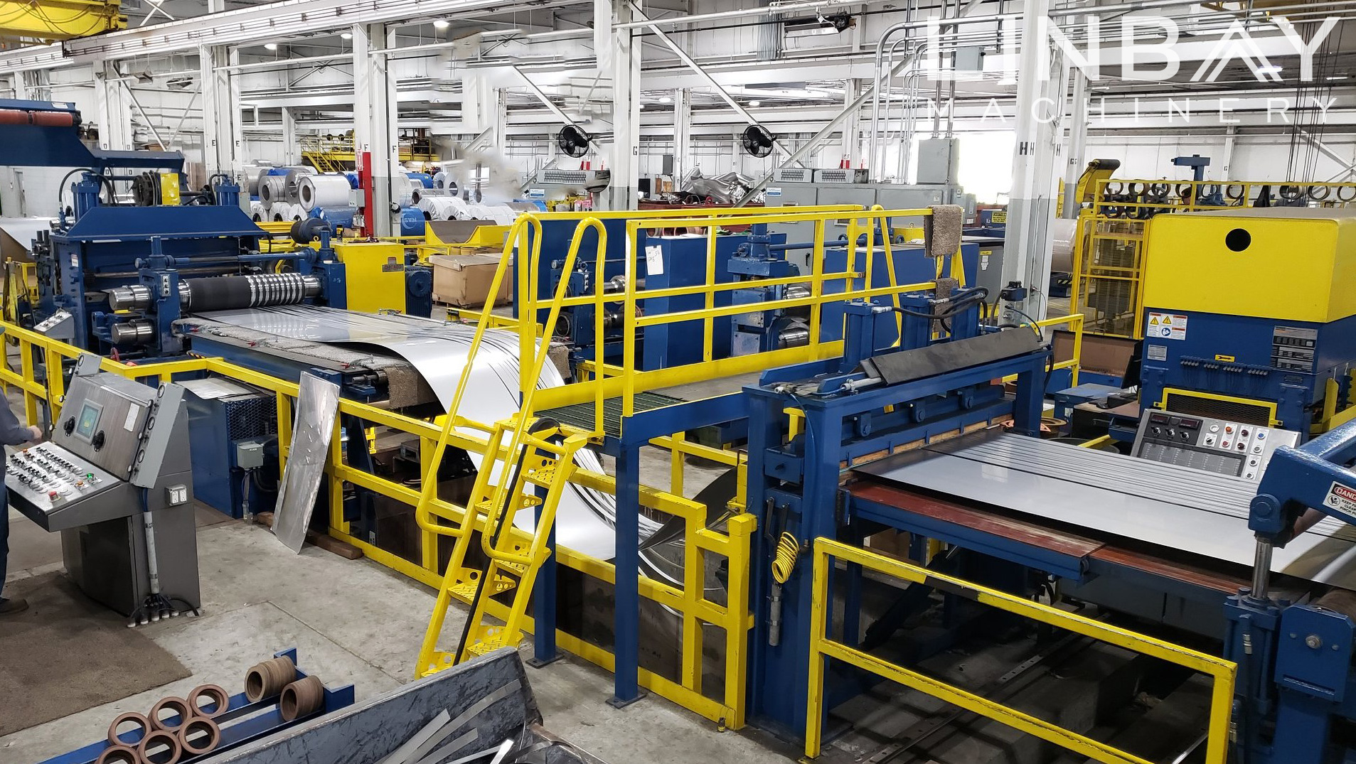 steel slitting SLT1600PRO (5)